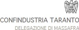 Confidustria Taranto Official Web Site